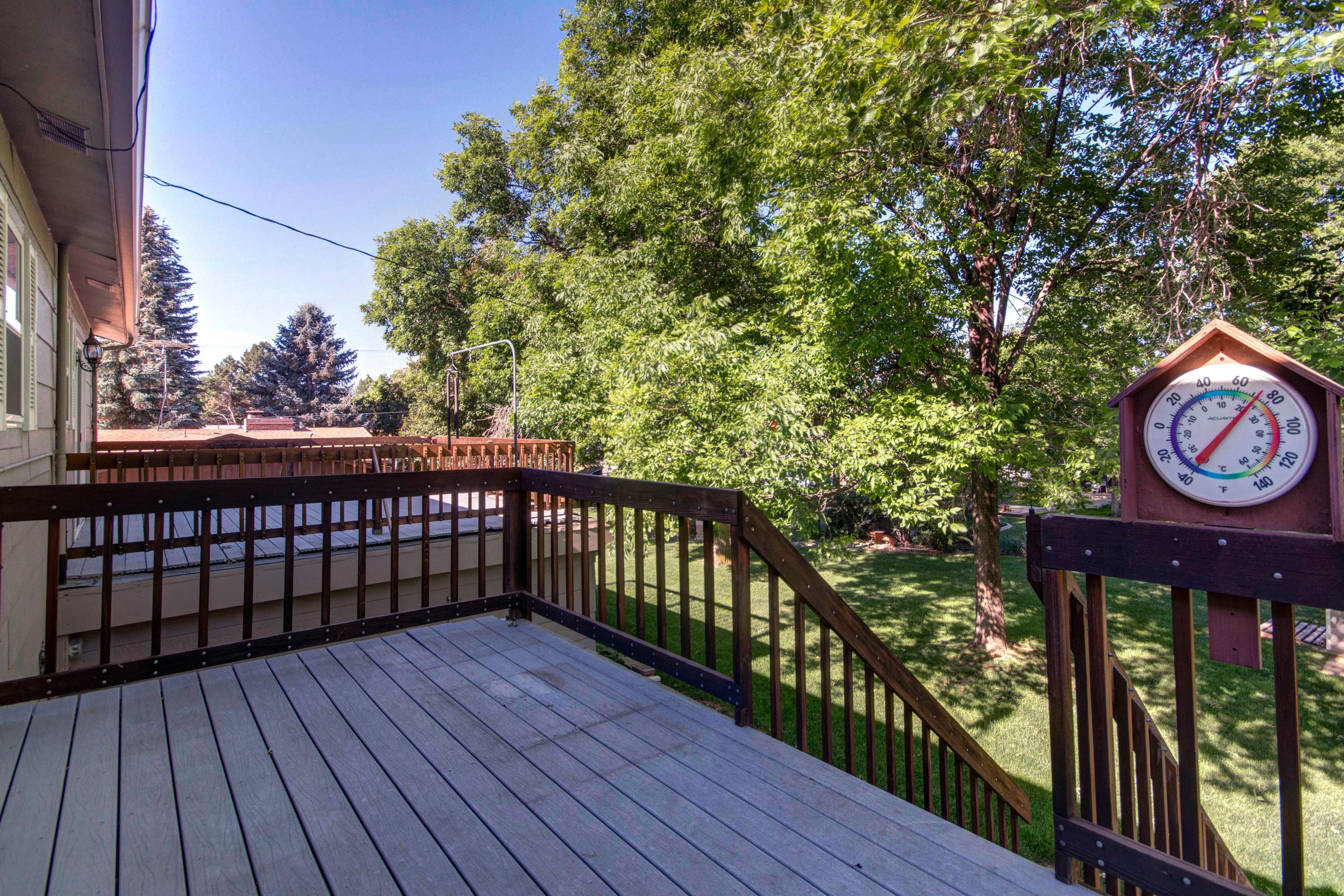 3307 Chestnut Ave Loveland CO-print-028-15-Deck-4200×2800-300dpi