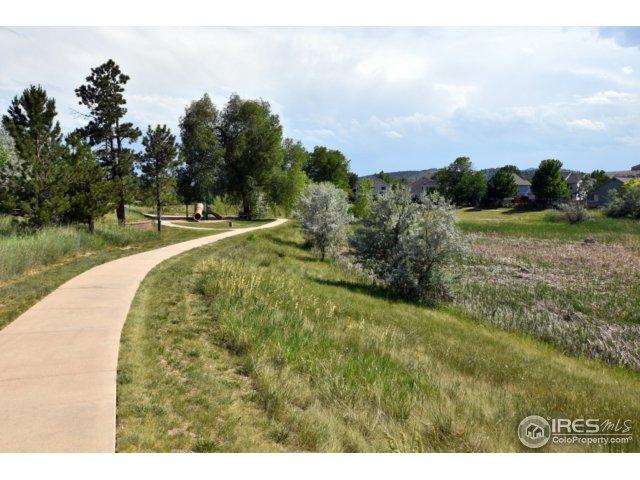38 – 3221 Reedgrass