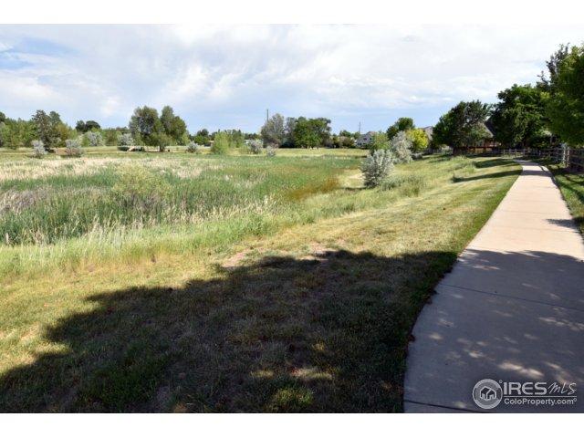 40 – 3221 Reedgrass