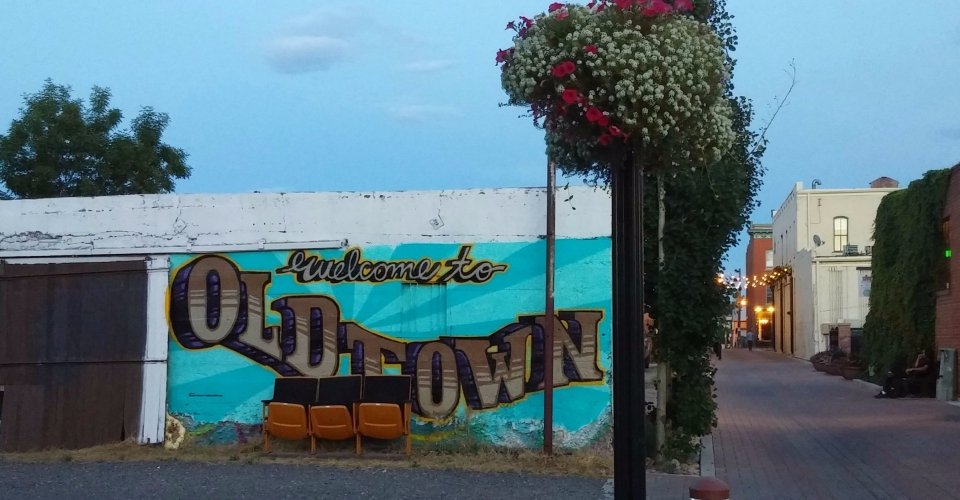 1 Welcome-to-Old-Town