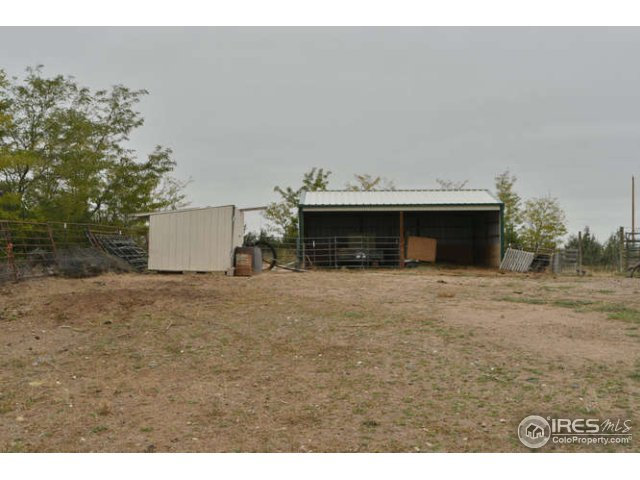 3 – 44509 County Rd 27