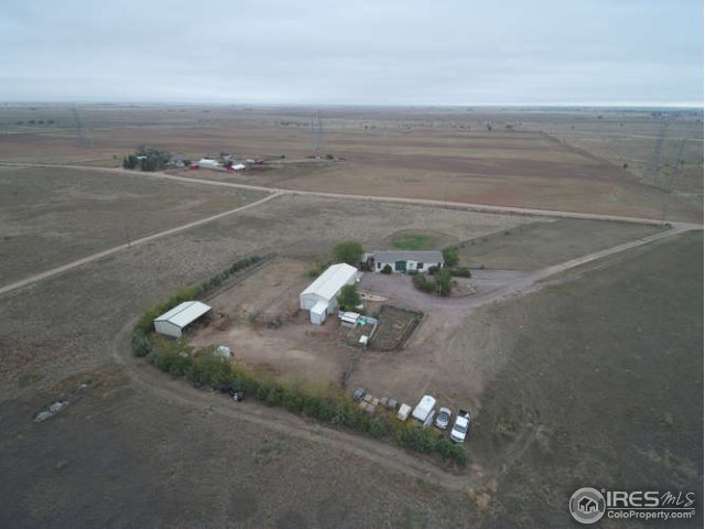 5 – 44509 County Rd 27