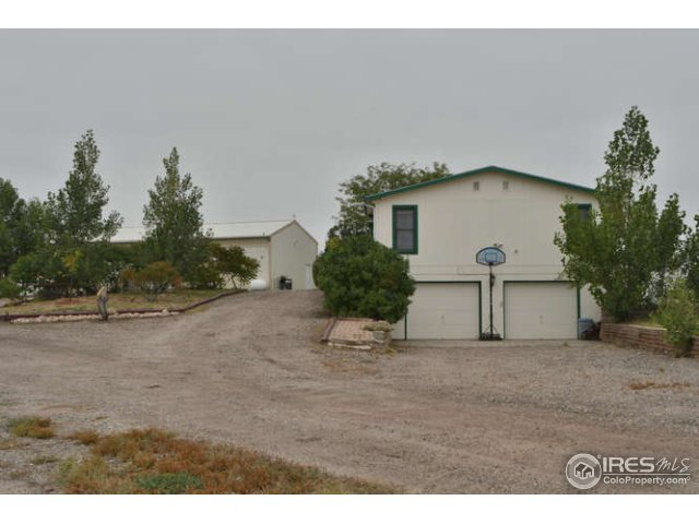 8 – 44509 County Rd 27