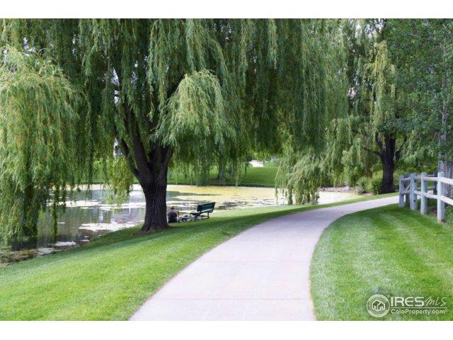 38 – 5418 White Willow