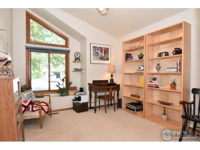 19-3612 Platte Drive