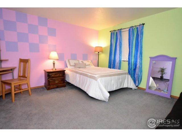 24-3612 Platte Drive