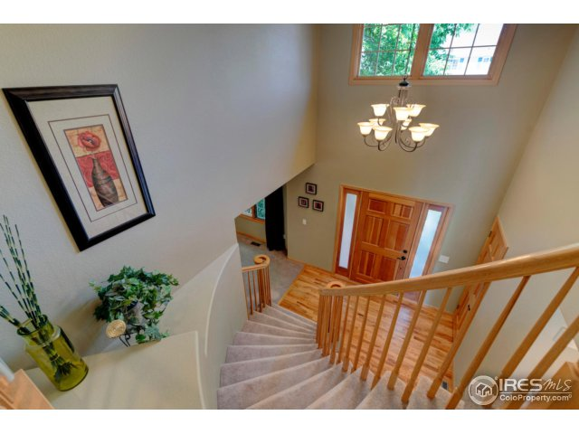 8- 1715 Willow Springs