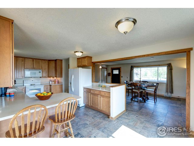 12-3301 Cottonwood Ln