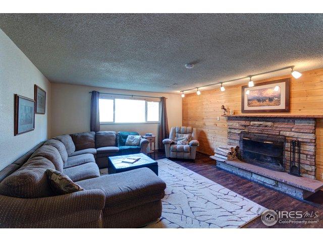 14-3301 Cottonwood Ln
