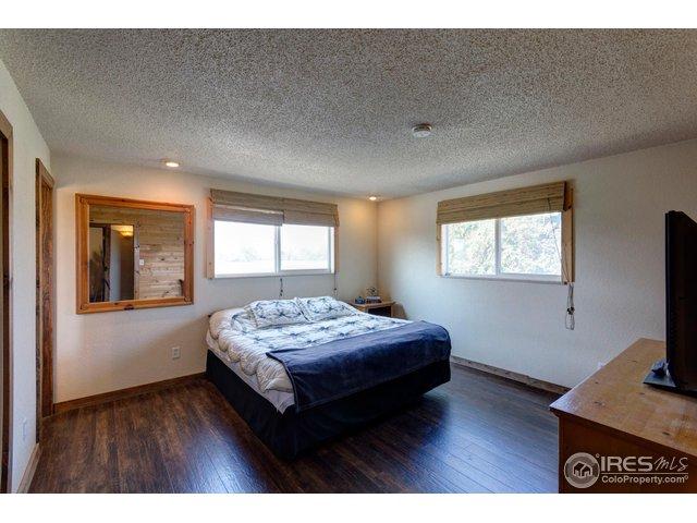 18-3301 Cottonwood Ln