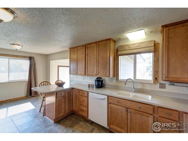 37-3301 Cottonwood Ln