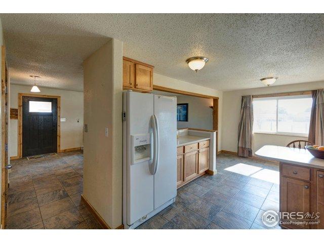 38-3301 Cottonwood Ln