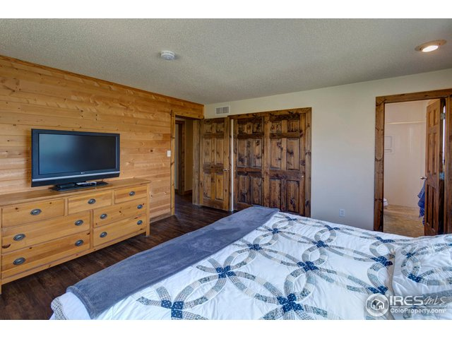 39-3301 Cottonwood Ln