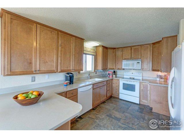 6-3301 Cottonwood Ln
