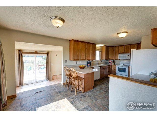 8-3301 Cottonwood Ln