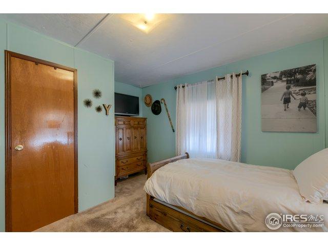 2211 W Mulberry Street 149 (18)