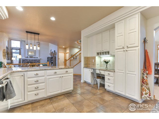 11-3265 Rookery Rd