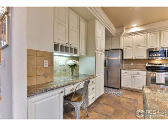 13-3265 Rookery Rd