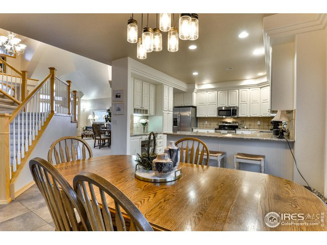 15-3265 Rookery Rd