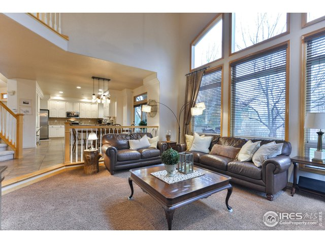 18-3265 Rookery Rd