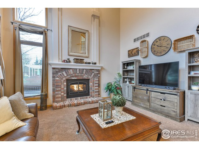 19-3265 Rookery Rd