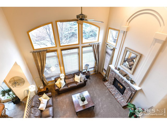 22-3265 Rookery Rd
