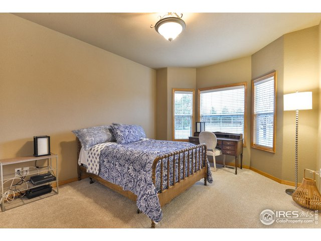 23-3265 Rookery Rd