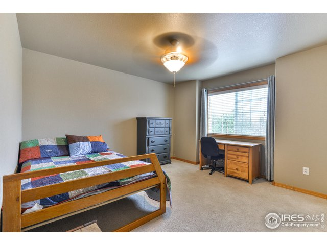 33-3265 Rookery Rd