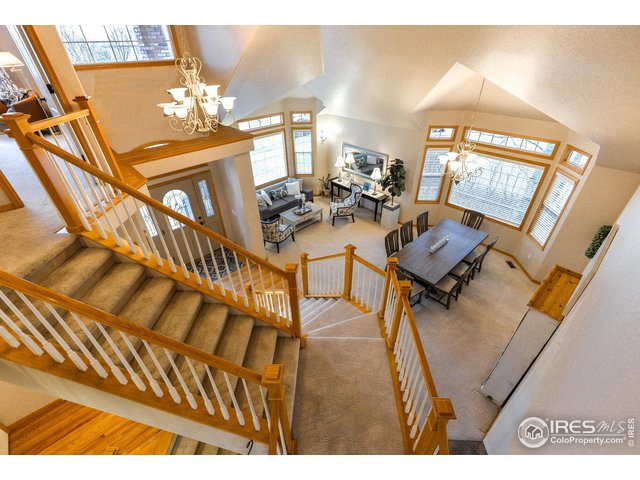 4-3265 Rookery Rd
