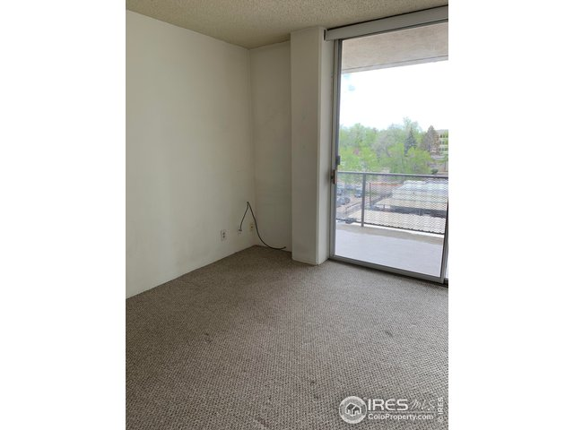 15-421 S Howes St S-608.