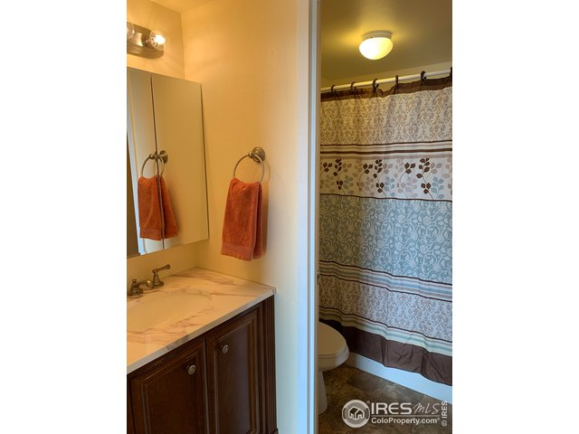 16-421 S Howes St S-608.