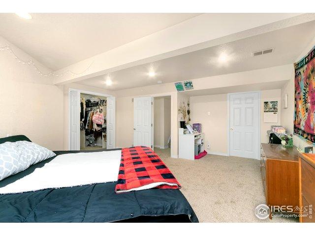 19-6808 Antigua Drive 32