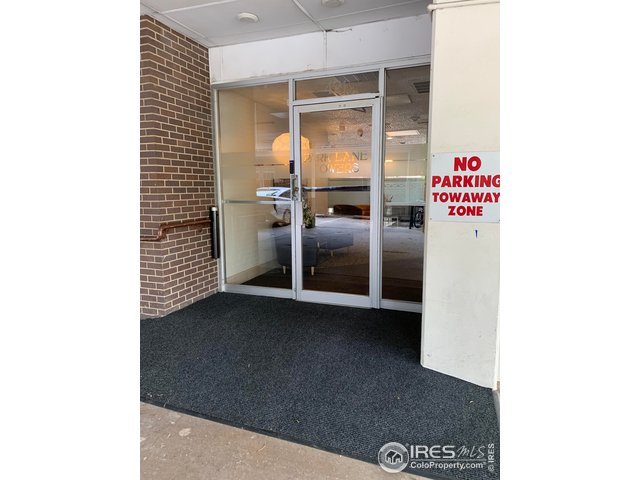 21-421 S Howes St S-608.