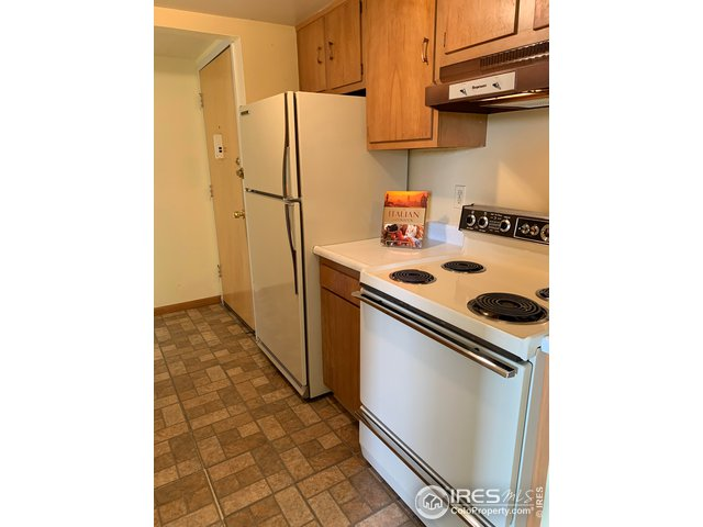 4-421 S Howes St S-608.