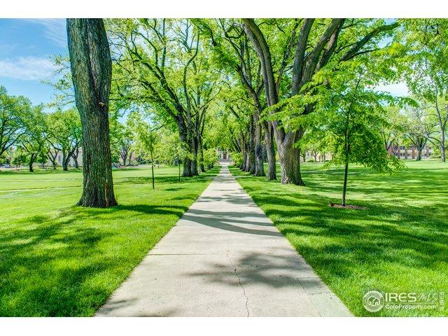 40-720 City Park