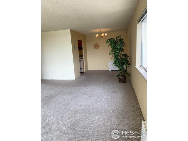 6-421 S Howes St S-608.