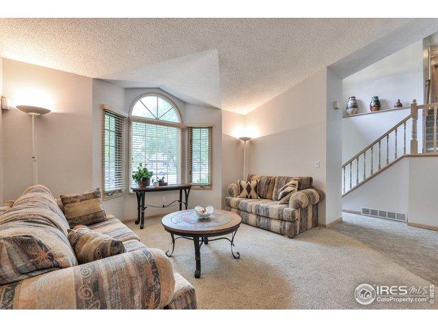 7-1106 White Oak Ct
