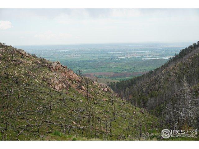 1-248 Saddle Ridge Rd