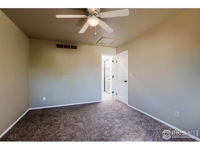 24-3343 Pepperwood Lane