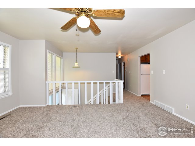 4-1806 Marlborough Ct