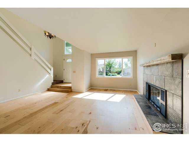 4-3343 Pepperwood Lane