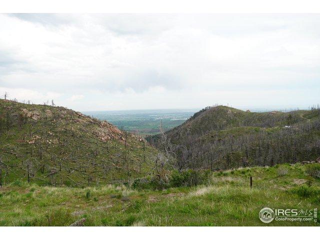 5-248 Saddle Ridge Rd