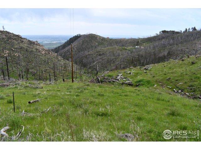 6-248 Saddle Ridge Rd