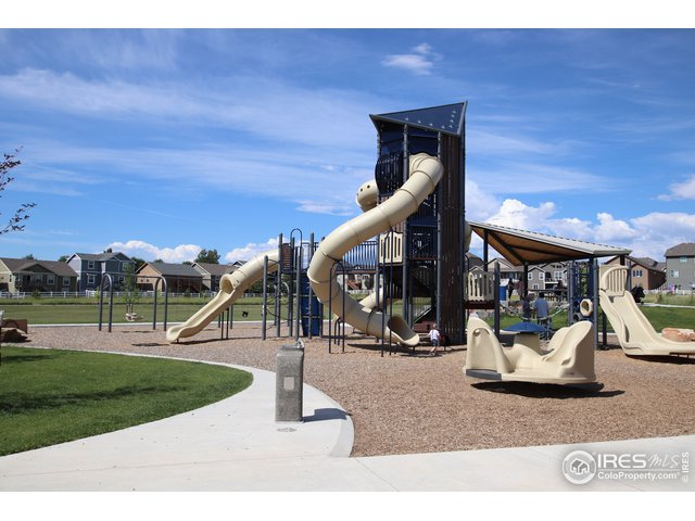 29-2408 Summerpark