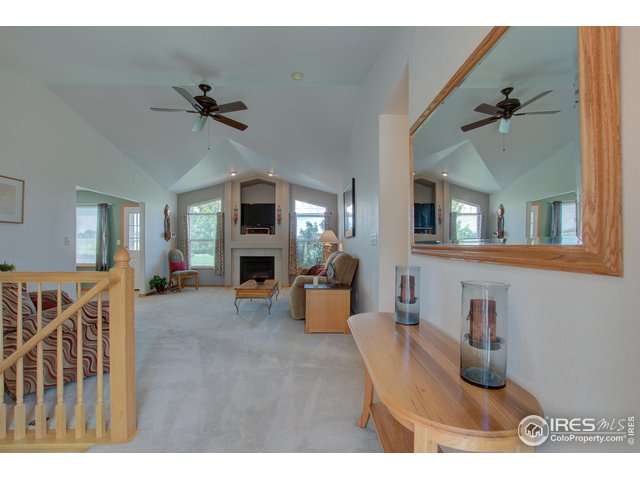 2-7465 View Pointe Dr