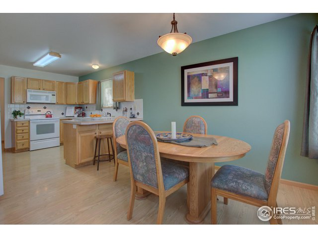 3-7465 View Pointe Dr