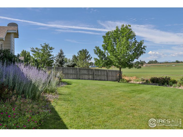 36-7465 View Pointe Dr
