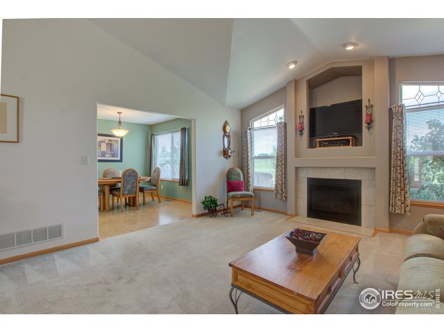 6-7465 View Pointe Dr