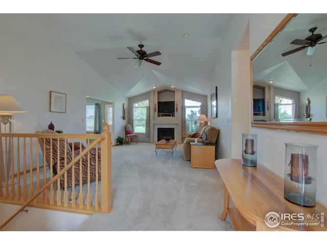 9-7465 View Pointe Dr
