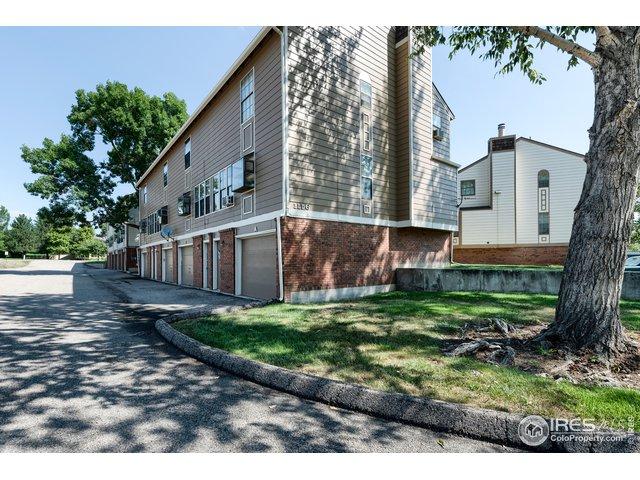 35-1717 W Drake Rd 6-D.